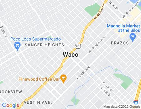 payday loans in Waco