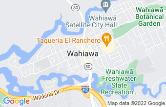 payday and installment loan in Wahiawa