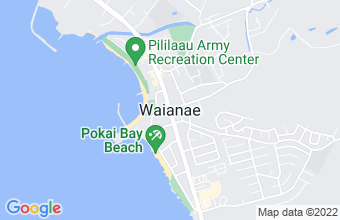 payday and installment loan in Waianae