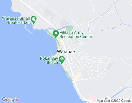 payday loans in Waianae