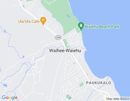 payday loans in Waihee-Waiehu