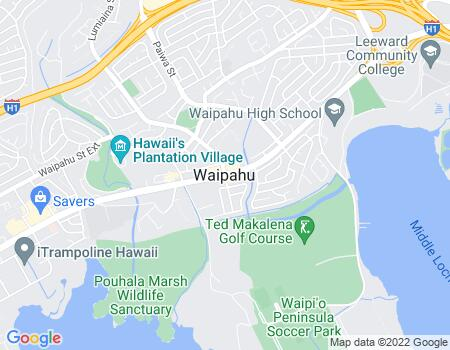 payday loans in Waikele