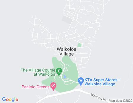 payday loans in Waikoloa Village