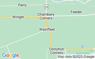 Wainfleet
