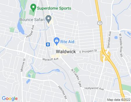 payday loans in Waldwick