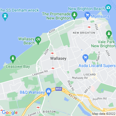 Wallasey Selling House Solicitors Quotes
