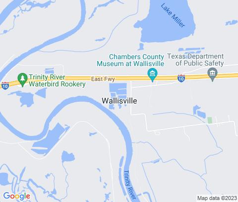 Payday Loans in Wallisville