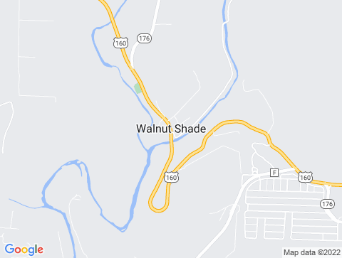 Payday Loans in Walnut Shade
