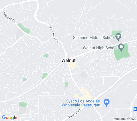 Payday Loans in Walnut