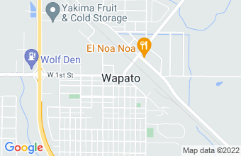 payday and installment loan in Wapato