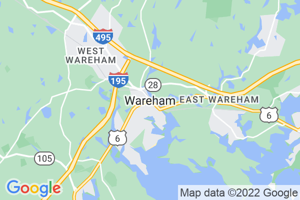 Wareham, MA