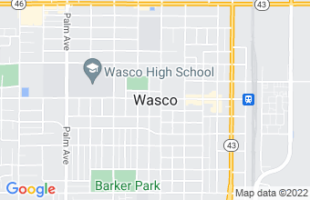 payday and installment loan in Wasco