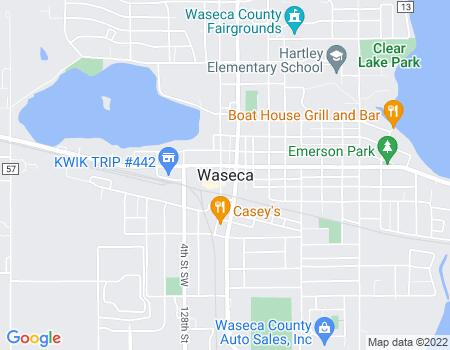 payday loans in Waseca