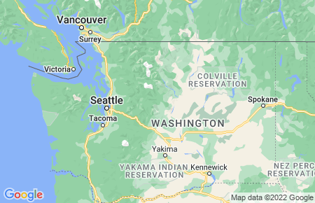 payday loans Washington location
