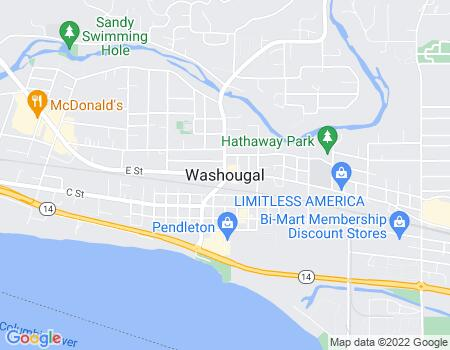 payday loans in Washougal