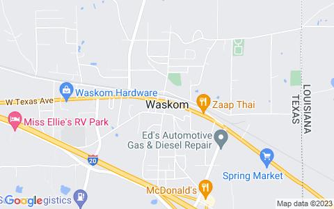 Waskom