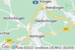 Wasserburgstraße 3, 72622 Zizishausen bei Nürtingen, DE