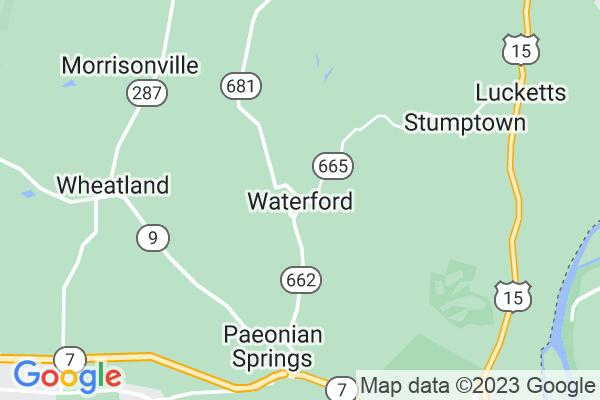 Waterford, VA