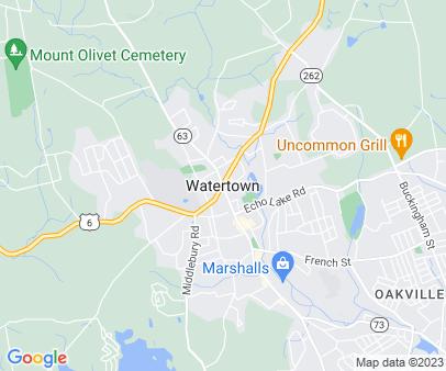 nationwide medical transport