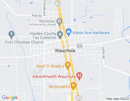 payday loans in Wauchula