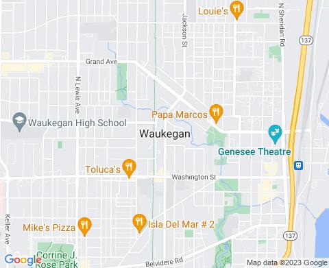 Payday Loans in Waukegan