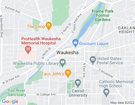 payday loans in Waukesha