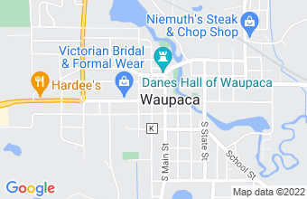 payday and installment loan in Waupaca