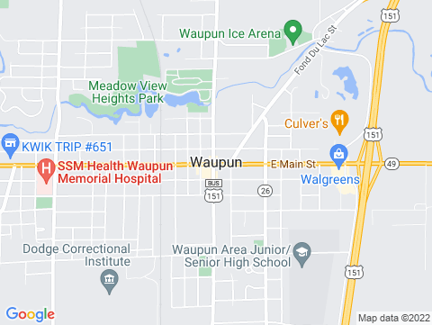 Payday Loans in Waupun