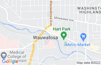 payday and installment loan in Wauwatosa