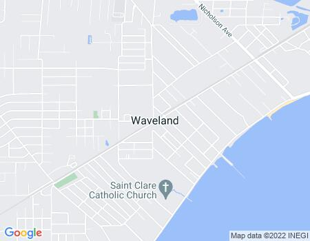 payday loans in Waveland