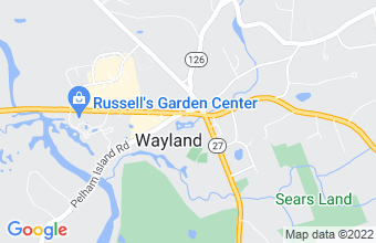 payday and installment loan in Wayland
