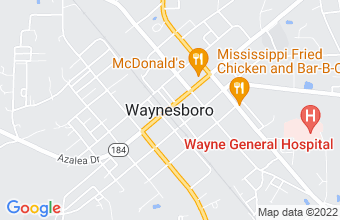 payday and installment loan in Waynesboro