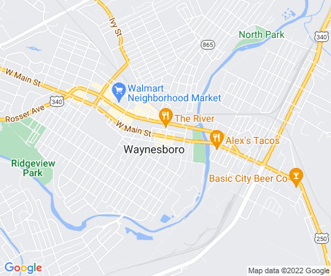 Payday Loans in Waynesboro