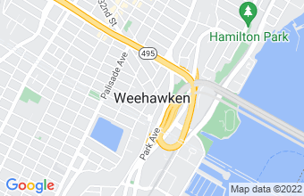 payday and installment loan in Weehawken