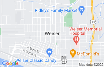 payday and installment loan in Weiser