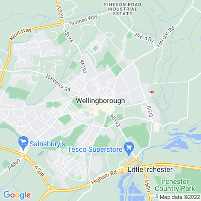 Wellingborough Selling House Solicitors Quotes