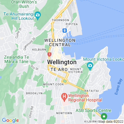 Wellington Selling House Solicitors Quotes