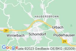 Welzheimer Straße 26, 73614 Schorndorf, DE