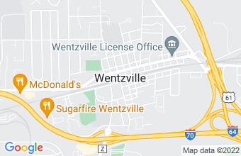 payday and installment loan in Wentzville
