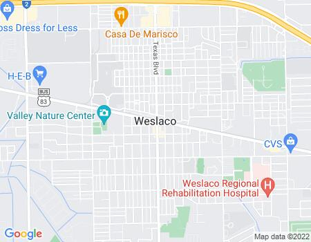 payday loans in Weslaco