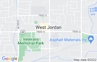 payday and installment loan in West Jordan
