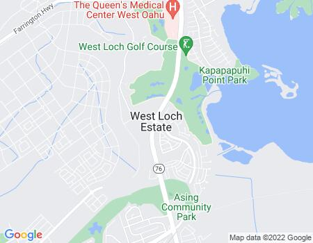 payday loans in West Loch Estate