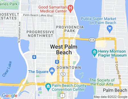 payday loans in West Palm Beach