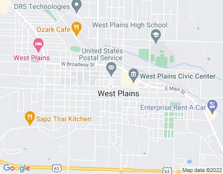 payday loans in West Plains