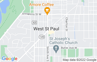 payday and installment loan in West St. Paul