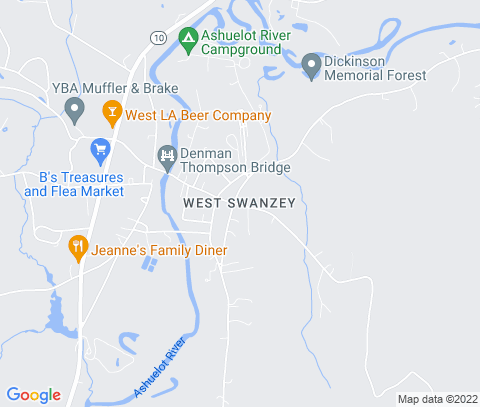 Payday Loans in West Swanzey