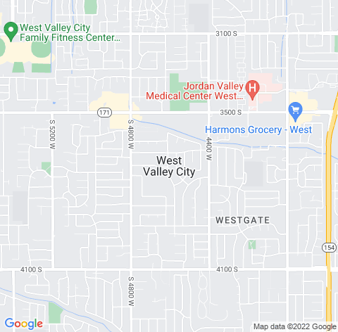 Payday Loans in West Valley City