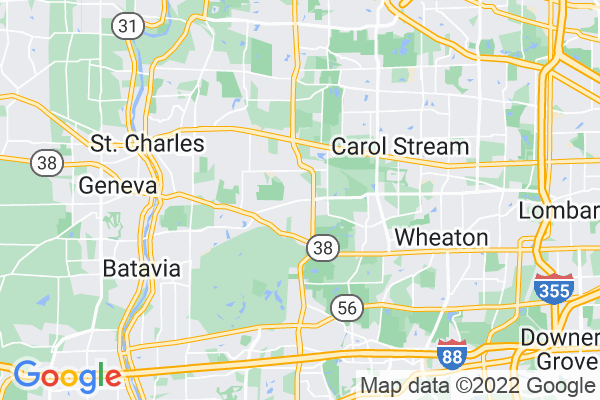 West Chicago, IL