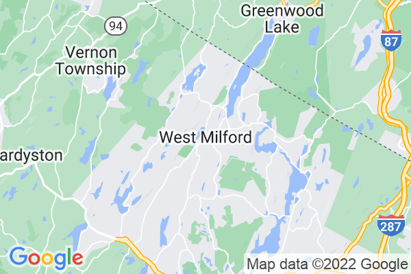 West Milford, NJ
