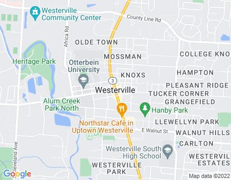 payday loans in Westerville